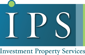 IPS | Investment Property Services